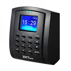 ZKTECO SC-103 Bangladesh
