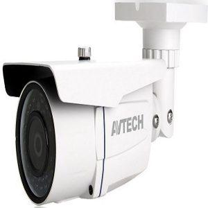 AVTECH AVT450 Bangladesh