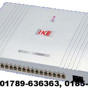IKE 12 Port BANGLADESH