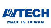 Avtech Bangladesh