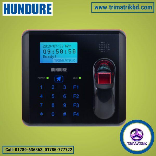 Hundure RAC-960PEF Bangladesh, Hundure RAC-960PEF Price in Bangladesh