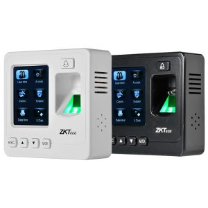 ZKTeco SF100 IP Bangladesh