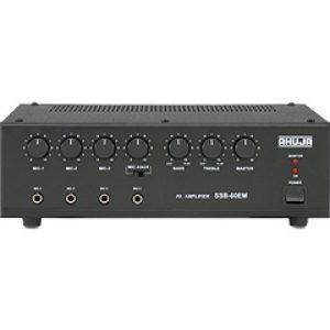 Ahuja Amplifier Bangladesh, Ahuja Amplifier Price Bangladesh