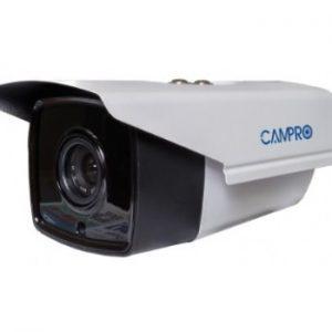 CAMPRO CB-WD400P BANGLADESH