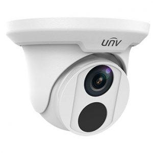 Uniview IPC3612ER3-PF28-C Bangladesh