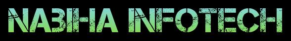 Nabiha Infotech