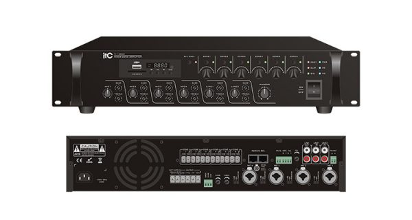 ITC TI-5006S Bangladesh