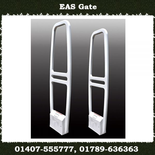EAS AM Gate Price in BD