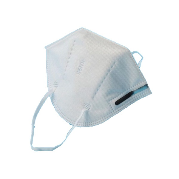 Material: Non-Woven and Melt-Blown Cloth Certification: FDA, CE, ISO, FCC, RoHS, ANSI, En14683 Mask Type: Safe-Type Inland Adjustable Nose Clip