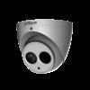 IPC-HFW3231MP-ASI2 BD