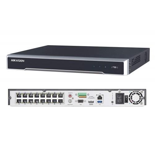 NVR -4232-4KS2 BD