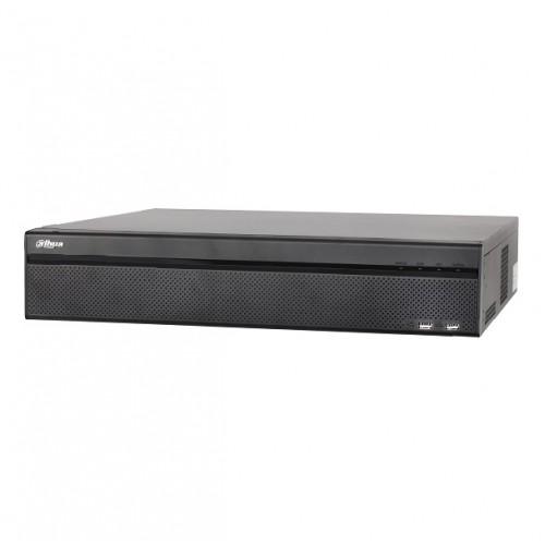 NVR-4832-4KS2 BD