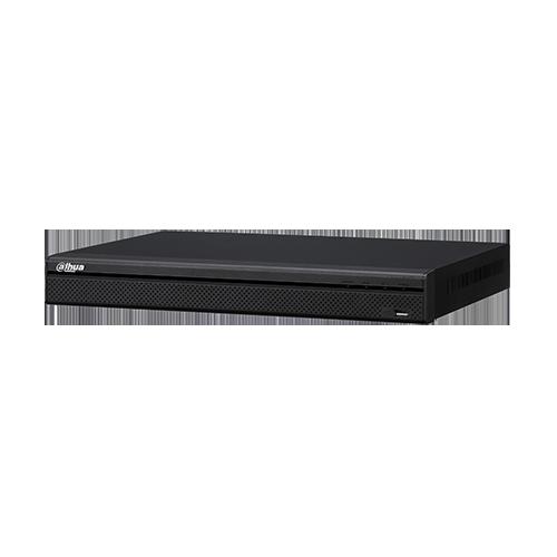 NVR5232-4KS2 BD