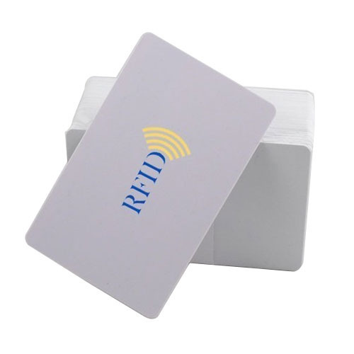 RFID Card Price in BD