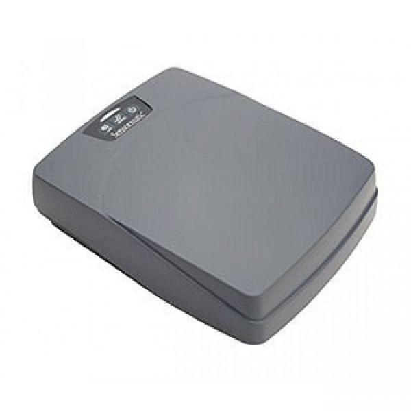 AM Tag Detector | AM Tag Deactivator Pad Bangladesh | AM Tag Recheck BD