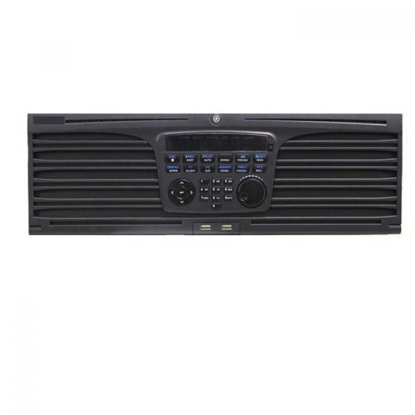 DS-9664NI-I16 bd