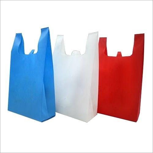 Non woven Bag Price in BD